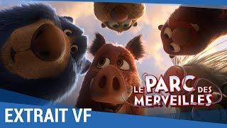 Download LE PARC DES MERVEILLES – les premières minutes du film [Actuellement au cinéma] Video