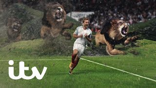 Download 2018 FIFA World Cup | Forget | ITV Video