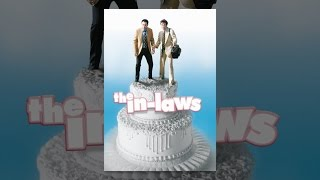 Download The In-Laws Video