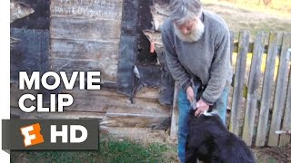 Download Peter and the Farm Movie CLIP - Chickens (2016) - Documentary Video
