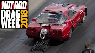 Download Running 7's with ONLY 1,000hp! Video