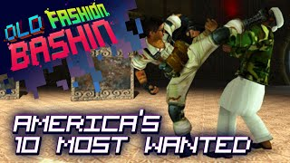 Download America's 10 Most Wanted - Old Fashion Bashin' Video