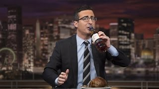 Download Last Week Tonight with John Oliver 17 Video