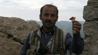 Download PKK Türkiye'den çekiliyor Video