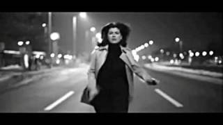 Download Tose Proeski - JOŠ UVIJEK SANJAM DA SMO ZAJEDNO Video