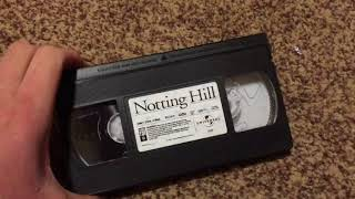 Download Unexpected VHS Update for 1/4/18 Video