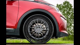 Download 10 NEW ELECTRIC CARS 2019 Video