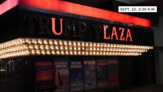 Download 'Atlantic City's not completely dead yet' Video