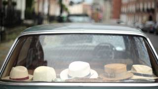 Download Failte Ireland : Dublin in Words Video