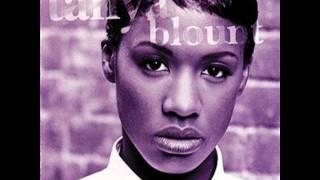Download Tanya Blount - Through The Rain Video