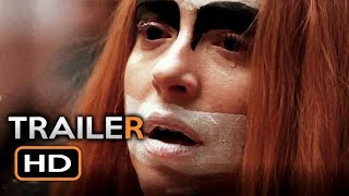 Download Top Upcoming Movies 2018 (August) Full Trailers HD Video