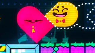 Download WORK TOGETHER, FALL APART | SnipperClips w/PJ #2 Video