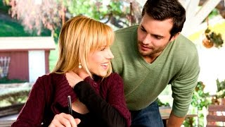 Download Hallmark romantic Comedy movies 2017 Best Hallmark movies full length Video