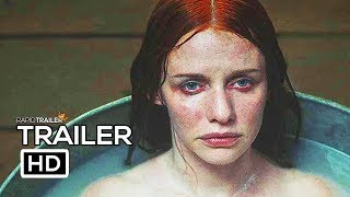 Download THE GOLEM Official Trailer (2019) Horror Movie HD Video