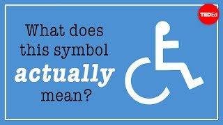Download What does this symbol actually mean? - Adrian Treharne Video