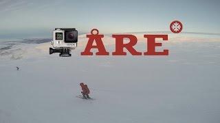 Download Ski trip to Åre Video