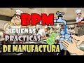 Download Buenas Prácticas de Manufactura BPM Video