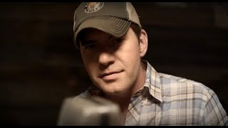 Download Rodney Atkins - He's Mine Video