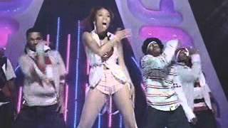 Download Brandy - Talk About Our Love feat. Kanye West at TOTP Video