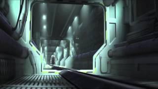 Download Pixar's Burn-E Sound Design Video