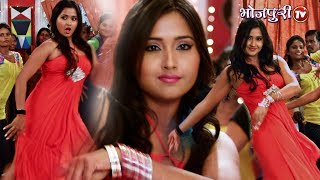 Download Kajal Raghwani   2018 ki Superhit FULL New Bhojpuri Movie Video