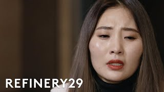 Download The Terrifying Danger Of Wearing Makeup In North Korea | Shady | Refinery29 Video