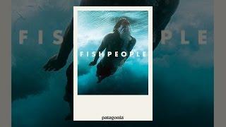 Download Fishpeople Video