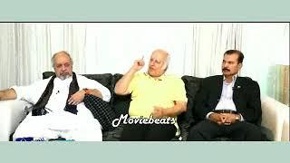 Download Sleepless Nights for Pakistan Generals Due to Narendra Modi's Economic War against Pakistan Video