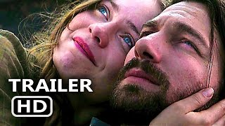 Download THE OTTOMAN LIEUTENANT Trailer (Hera Hilmar, Josh Hartnett - 2017) Video