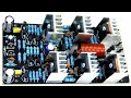 Download REVIEW DRIVER YIROSHI suara serak Video