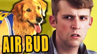 Download One Thing You Never Noticed About ″Air Bud″ Video