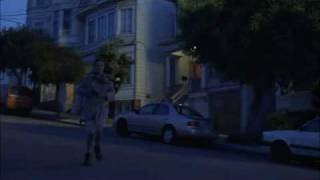 Download It's Not Goodbye - Sweet November MV Video