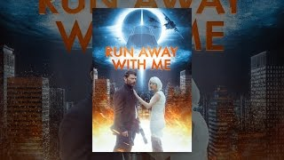 Download Run Away with Me Video