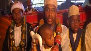 Download Said Harouna Madjliss Mdjoiezi Hambou Video