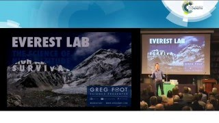 Download Everest Lab: The Science Of High Altitude Survival Video