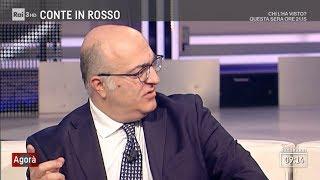 Download Mario Sechi difende Paolo Savona: ″Ci vuole un piano B″ Video
