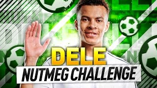 Download THE NUTMEG CHALLENGE WITH DELE!!! Video