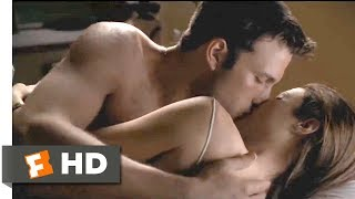 Download Bounce (8/10) Movie CLIP - Making Love (2000) HD Video