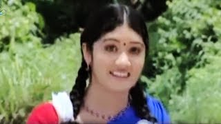 Download പൊന്നഴക് നിന്നിൽ ഏഴഴക് | Kalabhavan Mani Super Hit Album Song | Official Video Song Video