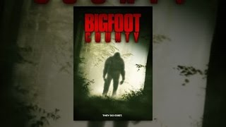 Download Bigfoot County Video