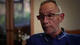 Download Michael Brady - Lung Health Checks - Manchester Pilot Video