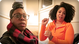 Download BLACK POWER IS CONTROVERSIAL?! Video