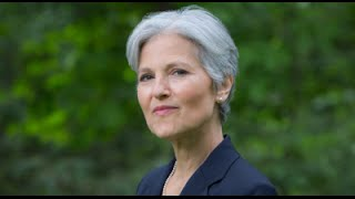 Download CNN Tries Jill Stein, Fails Video
