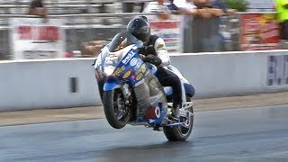 Download MIROCK Spring Nationals Pro Street & Real Street Bike Video