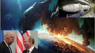 """Download US Warns Russia """"Aliens On Their Way, Will Be Here In 2017"""" Video"""