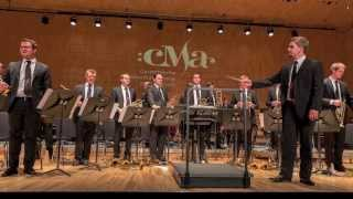 Download How to train your Dragon by John Powell - Vienna Brass Connection - live in concert Video