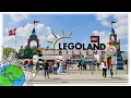 Download Legoland Billund 2017 Video