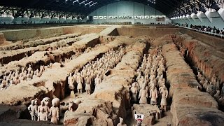 Download 25 Most Important Archaeological Discoveries In History Video