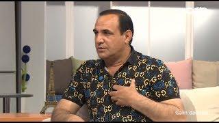 Download Manaf Ağayev ölən bacısından danışdı - 16.06.2017 - Gəlin danışaq - ARB TV Video