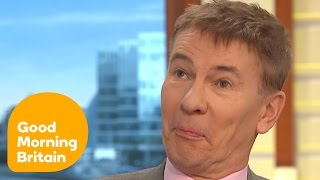Download MP's Notes Expose Brexit Plans   Good Morning Britain Video